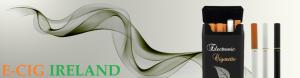 e-cigarette ireland