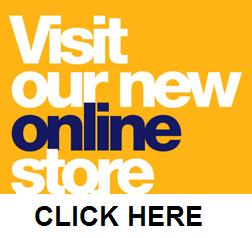 visit new shop