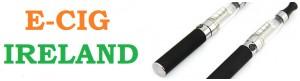 e-cig ireland banner